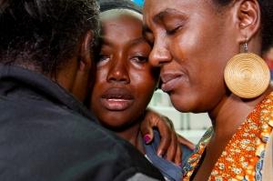 Au-Kenya-l-heure-du-recueillement_article_landscape_pm_v8